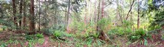 Photo 2: 2993 Robinson Rd in SOOKE: Sk Otter Point House for sale (Sooke)  : MLS®# 814849