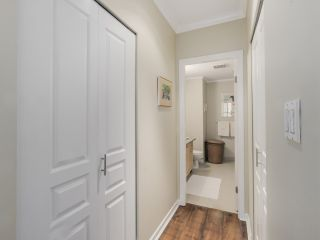 """Photo 9: 108 1880 E KENT AVENUE SOUTH in Vancouver: Fraserview VE Condo for sale in """"PILOT HOUSE AT TUGBOAT LANDING"""" (Vancouver East)  : MLS®# R2057021"""