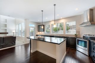 Photo 9: 3419 PRINCETON AVENUE in Coquitlam: Burke Mountain House for sale : MLS®# R2386124