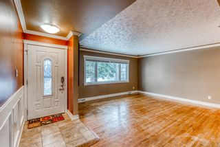 Photo 2: 220 78 Avenue SE in Calgary: Fairview Detached for sale : MLS®# A1063435