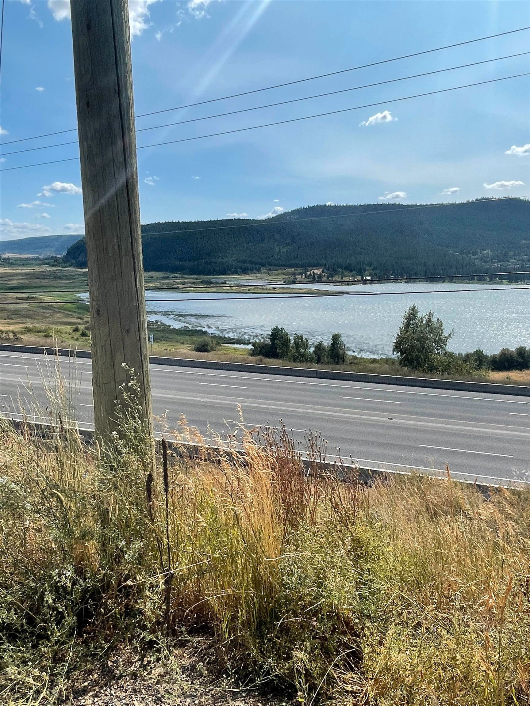 """Photo 13: Photos: 2519 GOPHER Drive in Williams Lake: Lakeside Rural Land for sale in """"Coyote Rock"""" (Williams Lake (Zone 27))  : MLS®# R2610286"""