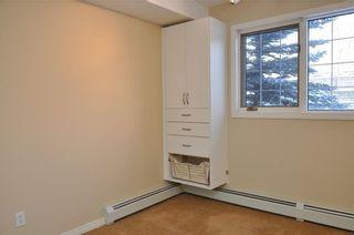 Photo 17: 113 6868 SIERRA MORENA Boulevard SW in Calgary: Signal Hill Condo for sale : MLS®# C4143308