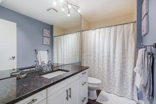Photo 17: 309 10720 138 STREET in Surrey: Whalley Condo for sale (North Surrey)  : MLS®# R2540676