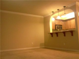 Photo 4: SAN DIEGO Condo for sale : 2 bedrooms : 4212 48th #3