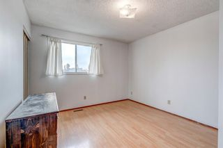Photo 21: 4564 7 Avenue SE in Calgary: Forest Heights Row/Townhouse for sale : MLS®# A1146777