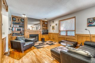 Photo 15: 50 Scanlon Hill NW in Calgary: Scenic Acres Detached for sale : MLS®# A1112820