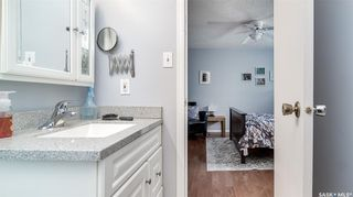 Photo 27: 1634 Marquis Avenue in Moose Jaw: VLA/Sunningdale Residential for sale : MLS®# SK859218