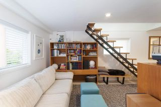 Photo 15: : Vancouver House for rent (Vancouver West)  : MLS®# AR073