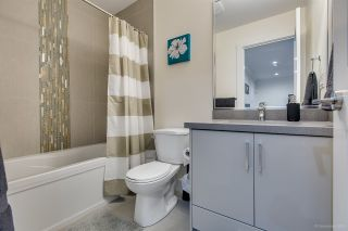 Photo 37: 4649 BRENTLAWN Drive in Burnaby: Brentwood Park House for sale (Burnaby North)  : MLS®# R2507776