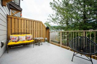 """Photo 14: 12 1188 WILSON Crescent in Squamish: Dentville Townhouse for sale in """"THE CURRENT"""" : MLS®# R2572585"""