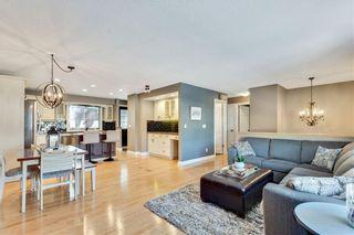 Photo 6: 168 BRACEWOOD Road SW in Calgary: Braeside Detached for sale : MLS®# C4232286