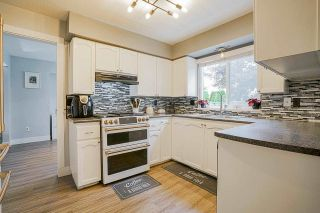 Photo 11: 21055 92 Avenue in Langley: Walnut Grove House for sale : MLS®# R2583218