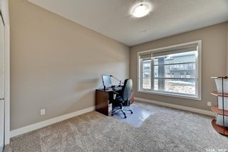 Photo 27: 59 103 Pohorecky Crescent in Saskatoon: Evergreen Residential for sale : MLS®# SK849154