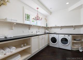 Photo 28: LA JOLLA House for sale : 6 bedrooms : 935 Havenhurst Drive