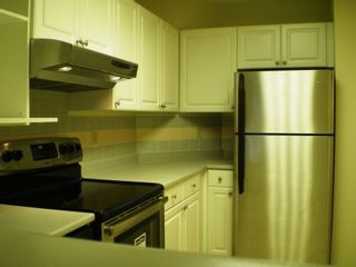 """Photo 23: # 108 - 5250 Victory Street in Burnaby: Metrotown Condo for sale in """"PROMENADE"""" (Burnaby South)  : MLS®# V788840"""