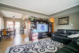 Photo 7: 10860 128 Street in Surrey: Whalley House for sale (North Surrey)  : MLS®# R2567704