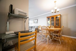 Photo 5: 318 121 W 29TH Street in North Vancouver: Upper Lonsdale Condo for sale : MLS®# R2602824