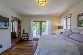 Photo 12: HILLCREST House for sale : 3 bedrooms : 1290 Upas St in San Diego