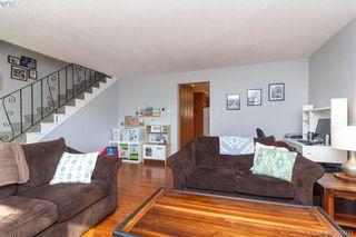 Photo 4: 622 Broadway St in VICTORIA: SW Glanford Half Duplex for sale (Saanich West)  : MLS®# 797925