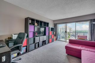 """Photo 6: 208 230 MOWAT Street in New Westminster: Uptown NW Condo for sale in """"HILLPOINTE"""" : MLS®# R2581626"""