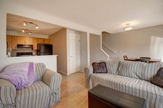 Photo 12: 207 BAYSIDE Point SW: Airdrie Row/Townhouse for sale : MLS®# A1035455