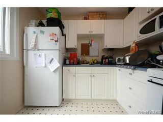 Photo 20: 735 Kelly Rd in VICTORIA: Co Hatley Park House for sale (Colwood)  : MLS®# 735095