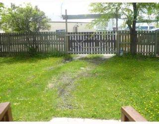 Photo 10: 1608 WILLIAM AV W: Residential for sale (Canada)  : MLS®# 2910663