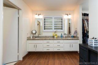 Photo 16: DEL CERRO House for sale : 5 bedrooms : 8015 Hillandale Dr in San Diego