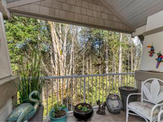 Photo 5: 311 2777 Barry Rd in MILL BAY: ML Mill Bay Condo for sale (Malahat & Area)  : MLS®# 836483