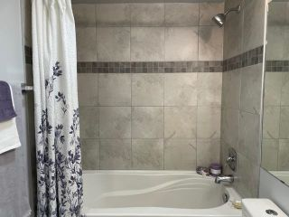 """Photo 25: 1406 1188 HOWE Street in Vancouver: Downtown VW Condo for sale in """"1188 HOWE"""" (Vancouver West)  : MLS®# R2600220"""