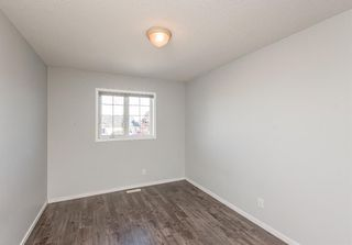 Photo 25: 186 Coral Springs Boulevard NE in Calgary: Coral Springs Detached for sale : MLS®# A1146889