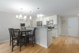 Photo 6: 3450 W 3RD Avenue in Vancouver: Kitsilano Townhouse for sale (Vancouver West)  : MLS®# R2363406