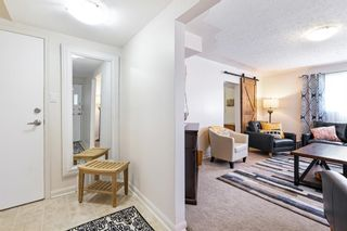 Photo 31: 580 Northmount Drive NW in Calgary: Cambrian Heights Detached for sale : MLS®# A1126069
