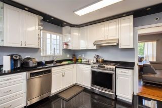 Photo 9: 7888 THORNHILL Drive in Vancouver: Fraserview VE House for sale (Vancouver East)  : MLS®# R2563543