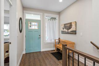 Photo 14: 5115 Dunn Pl in : Na North Nanaimo House for sale (Nanaimo)  : MLS®# 863840