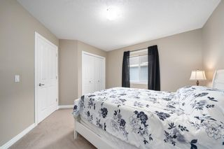 Photo 30: 464 Crystal Green Manor: Okotoks Detached for sale : MLS®# A1074152