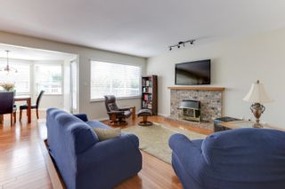 Photo 12: 1236 KENSINGTON Place in Port Coquitlam: Citadel PQ House for sale : MLS®# R2603349