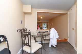 Photo 16: 2129 Malaview Ave in : Si Sidney North-East House for sale (Sidney)  : MLS®# 873421