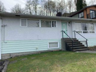 Photo 20: 4078 NITHSDALE Street in Burnaby: Burnaby Hospital House for sale (Burnaby South)  : MLS®# R2345010