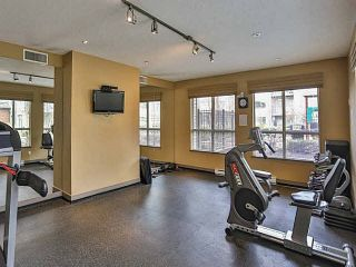 Photo 11: 128 9288 ODLIN Road in Richmond: West Cambie Condo for sale : MLS®# R2062672