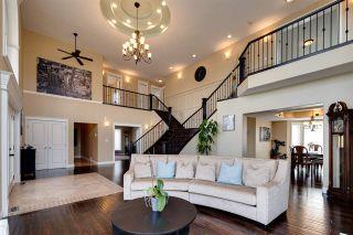 Photo 6: 16222 1A Street in Edmonton: Zone 51 House for sale : MLS®# E4244105