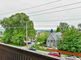 "Photo 23: 304 910 FIFTH Avenue in New Westminster: Uptown NW Condo for sale in ""Grosvenor Court"" : MLS®# R2520752"