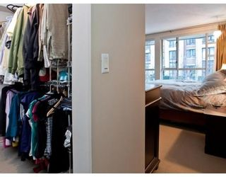 Photo 7: 937 HOMER ST in Vancouver: Condo for sale : MLS®# V866402