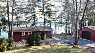 Photo 3: 376 Russells Cove Road in Parkdale: 405-Lunenburg County Residential for sale (South Shore)  : MLS®# 202100949