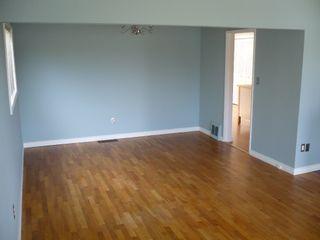 Photo 5: 2835 Adealaide in Sannich / Victoria: House for sale (Islands-Van. & Gulf)  : MLS®# 277321