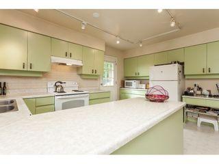 Photo 7: 5143 58B Street in Delta: Hawthorne House for sale (Ladner)  : MLS®# R2410621