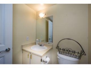 """Photo 14: 304 13955 72 Avenue in Surrey: East Newton Townhouse for sale in """"Newton Park One"""" : MLS®# R2102777"""