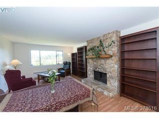 Photo 6: 7 West Rd in VICTORIA: VR View Royal House for sale (View Royal)  : MLS®# 760098