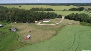 Photo 6: Tisdale Acreage in Torch River: Residential for sale (Torch River Rm No. 488)  : MLS®# SK824395