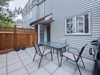 "Photo 21: 24 14855 100 Avenue in Surrey: Guildford Townhouse for sale in ""Bloomsbury Court"" (North Surrey)  : MLS®# R2532213"